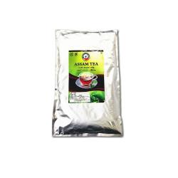 Assam tea ctc 500gm - RHF