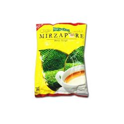Ispahani mirzapore black tea 200gm - RHF