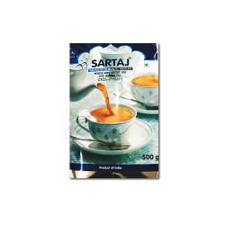 Sartaj ctc assam tea 500gm - RHF