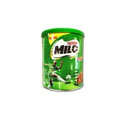Nestle new milo 400gm - RHF