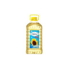 Bizce sunflower oil 5L - RHF