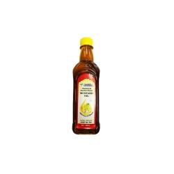 Sartaj mustard oil 500ml - RHF