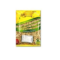 Jb black eye beans 1kg - RHF