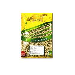 Jb green peas 1kg - RHF