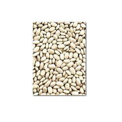 Great northan beans 550gm - RHF