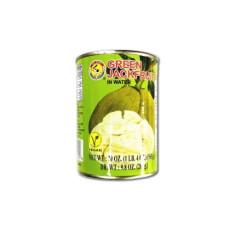 Green jackfruit in water 565gm - RHF