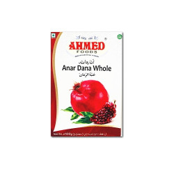 Ahmed anar dana whole 100gm - RHF