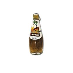 Basil seed drink tamarind 290ml-arb