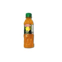 Maaza mango drink 250ml-arb