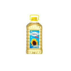 Bizce sunflower oil 5L-arb