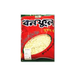 Banoful puffed rice muri 200gm-arb