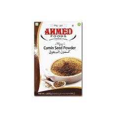 Ahmed cumin seed powder 200gm RHF