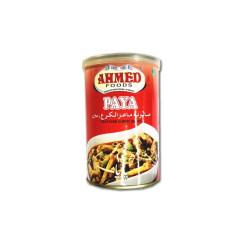 Ahmed foods paya 435gm RHF