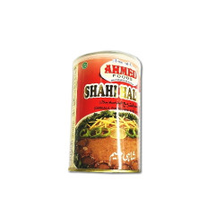 Ahmed foods shahi haleem 435gm RHF