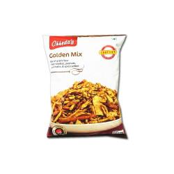 Chhedas golden mix 170gm RHF
