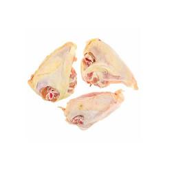 Chicken with bone 1kg LHM