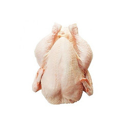Chicken whole 1300gm LHM