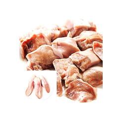 Sheep tongue 1kg LHM