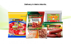 Filipino Pampanga's Best Bundle A