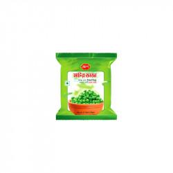 Pran Fried Peas グリピース レモン 50gm (JBN)