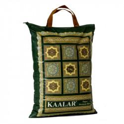 Bashmoti Kaalar Rice/バスマティカ-ラ 5kg (JBN)