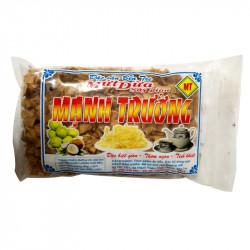 Manh Truong 100 gm - (JBN)