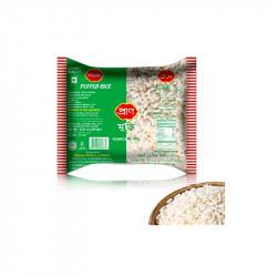 Pran Puffed Rice/Muri/Bhuja