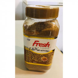 Fresh Cumin Powder (200gm)- JBN