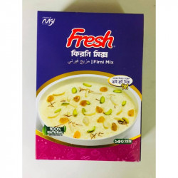 Fresh Firni Mix- 150g