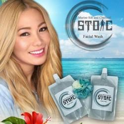 Stoic Facial Wash