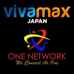Vivamax Japan 12 Months Subscription Plan (Coupon)